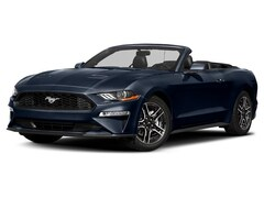 New 2019 Ford Mustang GT Premium Convertible for Sale in Wheatland, WY