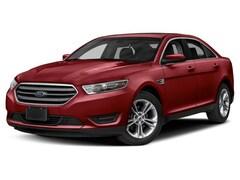 New 2019 Ford Taurus SEL SEL FWD 1FAHP2E82KG101095 for sale in Yuma, AZ
