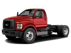 DYNAMIC_PREF_LABEL_INVENTORY_LISTING_DEFAULT_AUTO_NEW_INVENTORY_LISTING1_ALTATTRIBUTEBEFORE 2019 Ford F-750 Gas Base Truck Regular Cab DYNAMIC_PREF_LABEL_INVENTORY_LISTING_DEFAULT_AUTO_NEW_INVENTORY_LISTING1_ALTATTRIBUTEAFTER