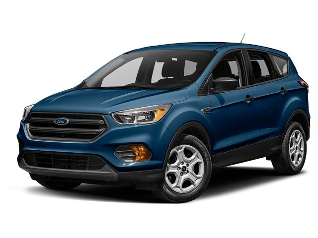 Ed Carney Ford >> New 2019 Ford Escape For Sale Lease In East Hanover Nj