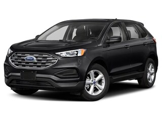 New Ford cars, trucks, and SUVs 2019 Ford Edge SE SUV for sale near you in Westborough, MA