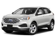 New  Ford Edge Se Suv In Palatka Fl