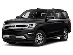 Ford Expedition Xlt Kea In Greater Hartford