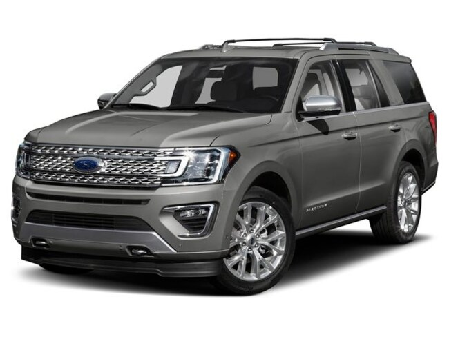 new 2019 ford expedition for sale in the buffalo, ny area | west