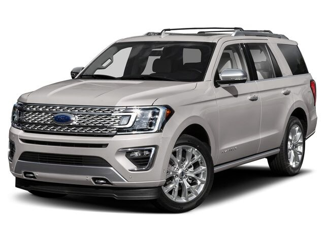 Used 2019 Ford Expedition For Sale In Merced Ca Ft9001