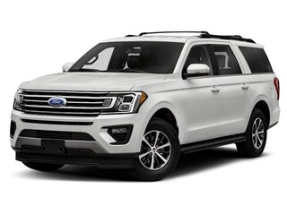 2019 Ford Expedition Expedition EXPED