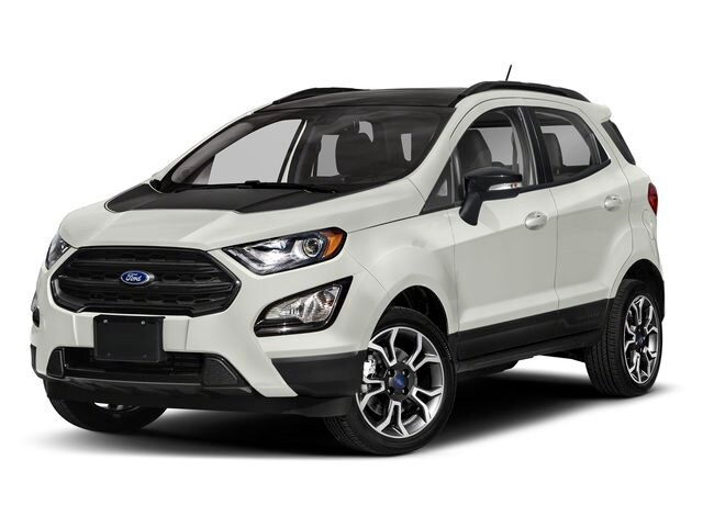 Used Cars Sioux City >> Used Vehicle Inventory Sioux City Ford Lincoln In Sioux City