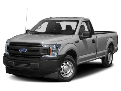 Tim Short Ford >> New 2019 Ford F 150 For Sale At Tim Short Auto Group