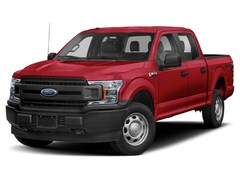 in Hardeeville 2019 Ford F-150 XLT New