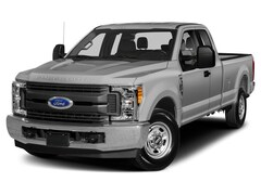 2019 Ford F-250SD XL SOHC for sale in Madras, OR