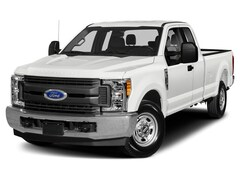 2019 Ford F250 XL Pickup