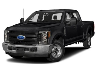 Used 2019 Ford F-250 Truck Crew Cab for sale in Freehold