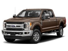 2019 Ford F-250 *** Sorry Sold *** Truck Crew Cab