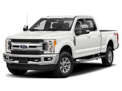 New cars, trucks, and SUVs 2019 Ford F-250 XLT Truck for sale near you in Pennsylvania