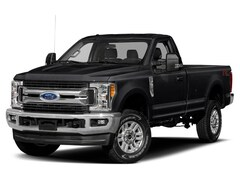 DYNAMIC_PREF_LABEL_INVENTORY_LISTING_DEFAULT_AUTO_NEW_INVENTORY_LISTING1_ALTATTRIBUTEBEFORE 2019 Ford F-350 XLT Truck Regular Cab DYNAMIC_PREF_LABEL_INVENTORY_LISTING_DEFAULT_AUTO_NEW_INVENTORY_LISTING1_ALTATTRIBUTEAFTER