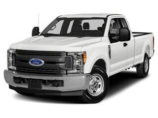 New 2019 Ford F-350 Truck Super Cab near San Diego