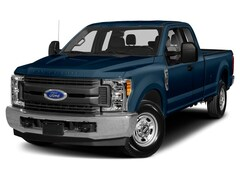 2019 Ford F-350 F350 4X4 S/C