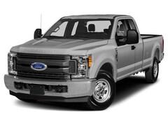 New 2019 Ford F-350 Lariat Truck in Glastonbury, CT