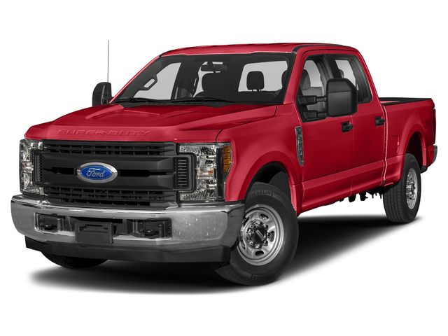 Broadway Ford Idaho Falls >> New 2019 Ford Super Duty F 350 Srw For Sale At Broadway Ford