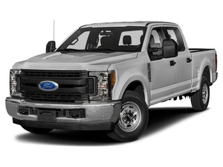 new 2019 Ford F-350 Truck Crew Cab for sale near Boise
