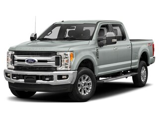 New 2019 Ford F-350 XLT Truck Crew Cab for sale near you in Braintree, MA