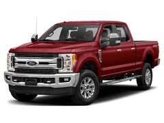 New 2019 Ford F-350 XLT Truck Crew Cab G30067 in Newtown, PA