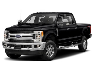 New Ford cars, trucks, and SUVs 2019 Ford F-350 XLT Truck Crew Cab for sale near you in Westborough, MA