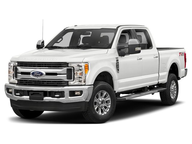 new 2019 ford super duty f 350 srw for sale at heritage ford vin2019 ford super duty f 350 srw xlt crew cab pickup