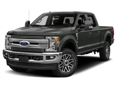 DYNAMIC_PREF_LABEL_INVENTORY_LISTING_DEFAULT_AUTO_NEW_INVENTORY_LISTING1_ALTATTRIBUTEBEFORE 2019 Ford F-350 Lariat Truck Crew Cab DYNAMIC_PREF_LABEL_INVENTORY_LISTING_DEFAULT_AUTO_NEW_INVENTORY_LISTING1_ALTATTRIBUTEAFTER