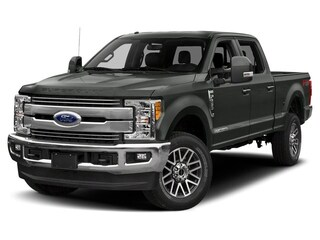 New Ford vehicles 2019 Ford F-350 Lariat Truck Crew Cab for sale near you in Braintree, MA