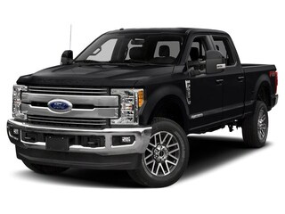 New Ford cars, trucks, and SUVs 2019 Ford F-350 Lariat Truck Crew Cab for sale near you in Westborough, MA