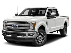 New 2019 Ford F-350 Lariat Truck Crew Cab for sale in Abilene, TX
