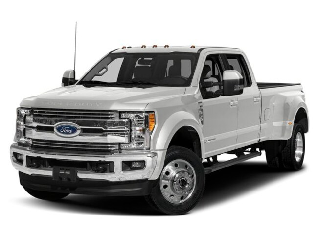 DYNAMIC_PREF_LABEL_AUTO_NEW_DETAILS_INVENTORY_DETAIL1_ALTATTRIBUTEBEFORE 2019 Ford F-450SD Truck DYNAMIC_PREF_LABEL_AUTO_NEW_DETAILS_INVENTORY_DETAIL1_ALTATTRIBUTEAFTER