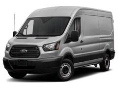 2019 Ford Transit-150 Van Medium Roof Cargo Van