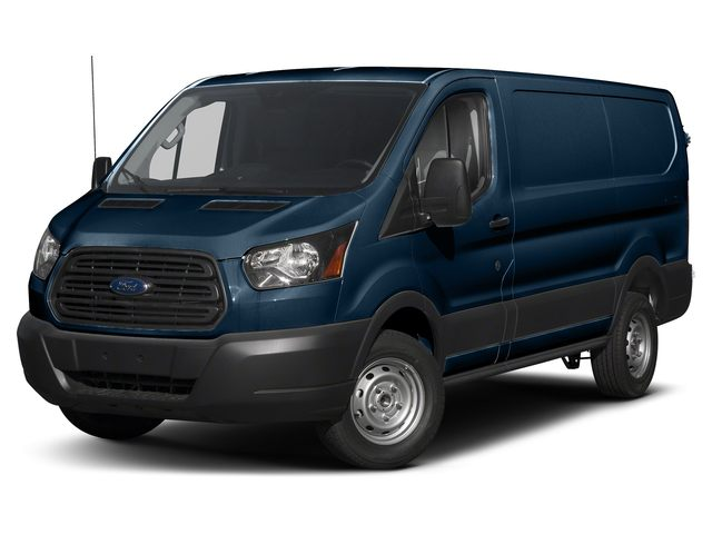 Featured New 2019 Ford Transit-250 Base Van Low Roof Cargo Van for sale near you in Gaithersburg, MD