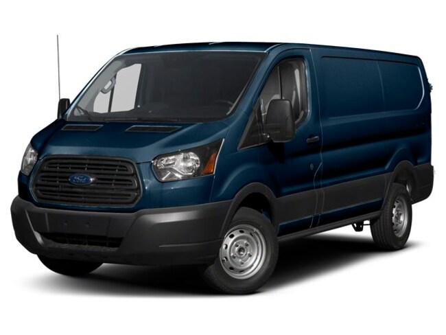 DYNAMIC_PREF_LABEL_AUTO_NEW_DETAILS_INVENTORY_DETAIL1_ALTATTRIBUTEBEFORE 2019 Ford Transit-250 Base Cargo Van DYNAMIC_PREF_LABEL_AUTO_NEW_DETAILS_INVENTORY_DETAIL1_ALTATTRIBUTEAFTER