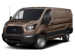 2019 Ford Transit-250 Base Van Low Roof Cargo Van