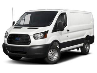 2019 Ford Transit-250 Base Van