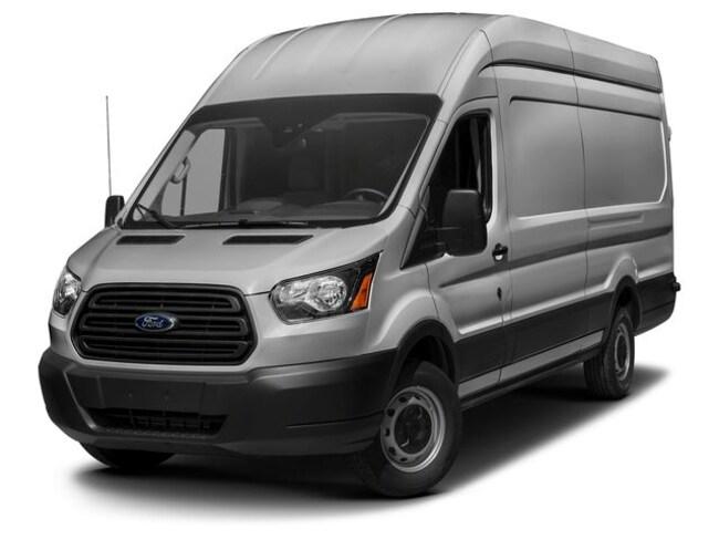 New 2019 Ford Transit-250 Base Cargo Van 1FTYR3XG5KKB24074 1FTYR3XG5KKB24074 for sale near Sacramento CA
