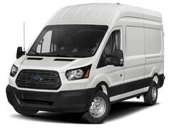 New 2019 Ford Transit VAN T-350 148 LOW RF 9500 Gvwr S Van Low Roof Cargo Van for sale in Lansdale