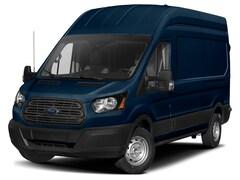 2019 Ford Transit-350 Cargo Van Van