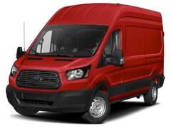 2019 Ford Transit-350 Van Medium Roof Cargo Van For Sale Near Manchester, NH