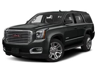 2019 GMC Yukon SLE SUV