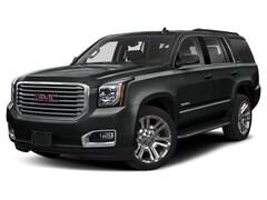 New 2019 GMC Yukon SLT SUV for sale in Montgomery, AL