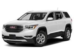 2019 GMC Acadia SLE-1 SUV
