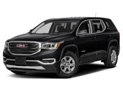 New 2019 GMC Acadia SLE-1 SUV 13888 near Escanaba, MI