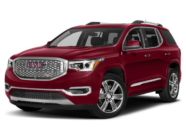 Gmc Acadia Denali For Sale >> New 2019 Gmc Acadia Denali For Sale Milford De 19326