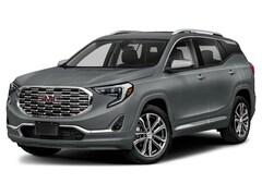 2019 GMC Terrain Denali SUV 3GKALXEX0KL184280