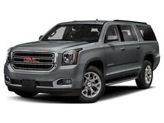 2019 GMC Yukon XL Base SUV
