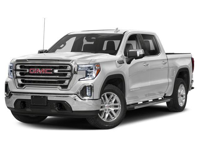 Gmc Sierra 1500 For Sale >> New 2019 Gmc Sierra 1500 For Sale Riverside San Bernardino And Moreno Valley Ca